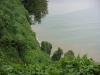 Путешествие в Грузию 06-14 октября 2012 года (рис.257)