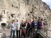Путешествие в Грузию 06-14 октября 2012 года (рис.269)
