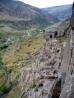 Путешествие в Грузию 06-14 октября 2012 года (рис.281)