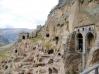 Путешествие в Грузию 06-14 октября 2012 года (рис.285)