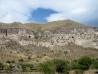 Путешествие в Грузию 06-14 октября 2012 года (рис.293)