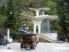 Путешествие в Грузию 06-14 октября 2012 года (рис.301)