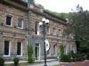 Путешествие в Грузию 06-14 октября 2012 года (рис.305)