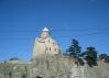 Путешествие в Грузию 06-14 октября 2012 года (рис.29)