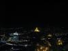 Путешествие в Грузию 06-14 октября 2012 года (рис.337)