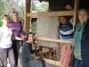 Путешествие в Грузию 06-14 октября 2012 года (рис.345)
