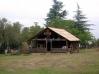 Путешествие в Грузию 06-14 октября 2012 года (рис.349)
