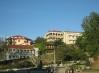 Путешествие в Грузию 06-14 октября 2012 года (рис.33)