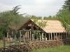Путешествие в Грузию 06-14 октября 2012 года (рис.353)