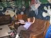 Путешествие в Грузию 06-14 октября 2012 года (рис.385)