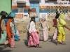 Путешествие в Индию
