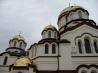 Приключения в Красной Поляне 15-17 марта 2013 г. (рис.241)