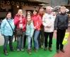 Приключения в Красной Поляне 15-17 марта 2013 г. (рис.497)