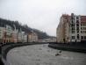 Приключения в Красной Поляне 15-17 марта 2013 г. (рис.593)