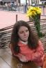 Приключения в Красной Поляне 15-17 марта 2013 г. (рис.689)