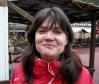 Приключения в Красной Поляне 15-17 марта 2013 г. (рис.705)