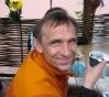 Приключения в Красной Поляне 15-17 марта 2013 г. (рис.721)