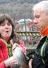 Приключения в Красной Поляне 15-17 марта 2013 г. (рис.737)