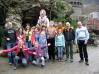 Приключения в Красной Поляне 15-17 марта 2013 г. (рис.809)