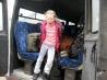 Приключения в Красной Поляне 15-17 марта 2013 г. (рис.841)