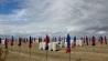 Путешествие по Нормандии 28.04-02.05.2012 (рис.17)