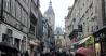 Путешествие по Нормандии 28.04-02.05.2012 (рис.2)