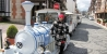 Путешествие по Нормандии 28.04-02.05.2012 (рис.22)
