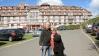 Путешествие по Нормандии 28.04-02.05.2012 (рис.24)