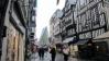 Путешествие по Нормандии 28.04-02.05.2012 (рис.3)