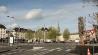 Путешествие по Нормандии 28.04-02.05.2012 (рис.31)