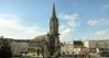 Путешествие по Нормандии 28.04-02.05.2012 (рис.34)