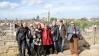 Путешествие по Нормандии 28.04-02.05.2012 (рис.36)