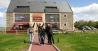 Путешествие по Нормандии 28.04-02.05.2012 (рис.37)