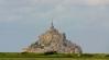 Путешествие по Нормандии 28.04-02.05.2012 (рис.38)