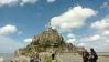 Путешествие по Нормандии 28.04-02.05.2012 (рис.39)