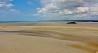 Путешествие по Нормандии 28.04-02.05.2012 (рис.40)