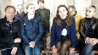 Путешествие по Нормандии 28.04-02.05.2012 (рис.42)