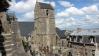 Путешествие по Нормандии 28.04-02.05.2012 (рис.43)