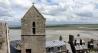 Путешествие по Нормандии 28.04-02.05.2012 (рис.45)