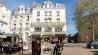 Путешествие по Нормандии 28.04-02.05.2012 (рис.50)