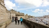 Путешествие по Нормандии 28.04-02.05.2012 (рис.56)