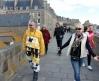 Путешествие по Нормандии 28.04-02.05.2012 (рис.59)