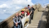 Путешествие по Нормандии 28.04-02.05.2012 (рис.63)