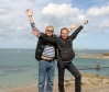 Путешествие по Нормандии 28.04-02.05.2012 (рис.64)