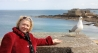 Путешествие по Нормандии 28.04-02.05.2012 (рис.68)