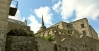 Путешествие по Нормандии 28.04-02.05.2012 (рис.71)