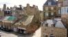 Путешествие по Нормандии 28.04-02.05.2012 (рис.74)