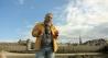 Путешествие по Нормандии 28.04-02.05.2012 (рис.81)