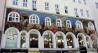 Путешествие в Вену с посещением Венских балов 18-22.02.2012 (рис.2)