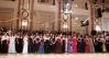 Путешествие в Вену с посещением Венских балов 18-22.02.2012 (рис.20)